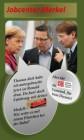"""""""Jobcenter"""" Merkel"""
