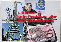 EU hat immer Euro
