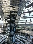 Berlin Reichstag Kuppel[1]