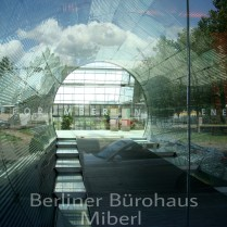Berliner Bürohaus , Miberl[1]