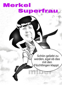 wpid-merkel-superfrau.jpg.jpeg