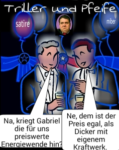Gabriel Energiewende PicsArt_1396965616023