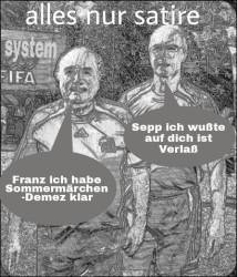 System_Fifa[1]