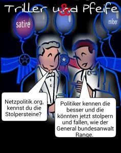 Triller&Pfeife Netz....org