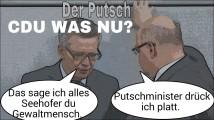 wpid-der-putschminister.jpg.jpeg