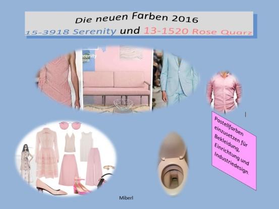 Farben 2016