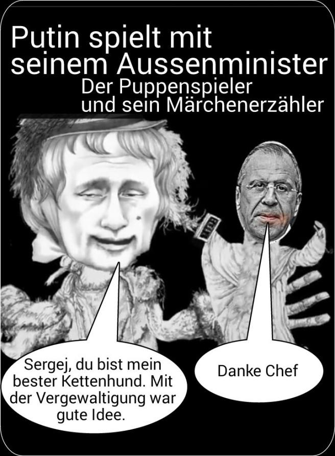 Putin_der_Puppenspieler[1]
