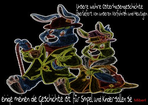 Ostern 01