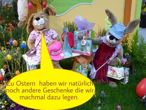 Ostern 6