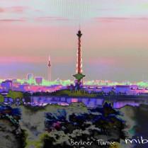 berliner-türme.jpg.jpeg