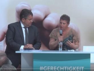 SPD Gerechtigkeit S. Neumann und Gabrieljpg