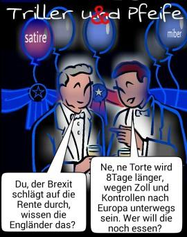 trillerpfeife-zum-brexit.jpg.jpeg