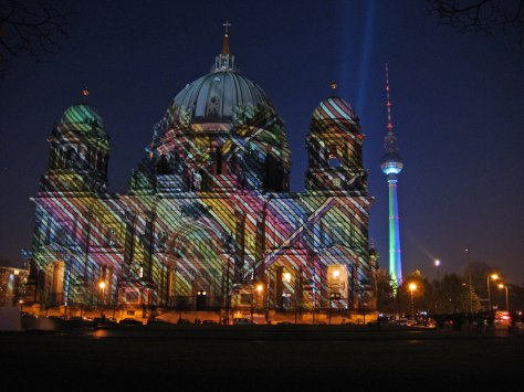 berliner-dom-nachts