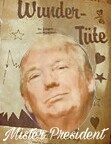 Trump wundertüte satire.jpg