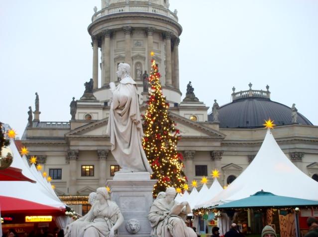 Weihnachtsmarkt1.