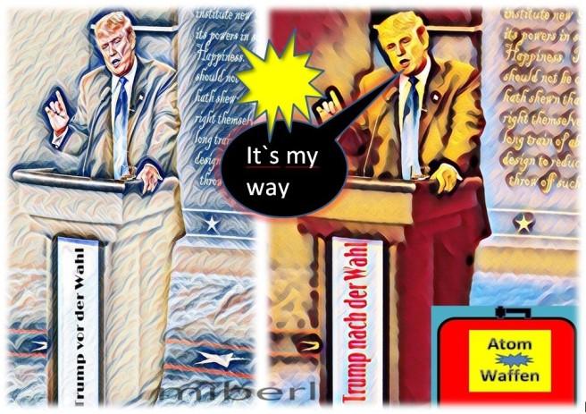 trump-nach-der-wahl