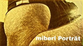 Oberarm miberl.jpg