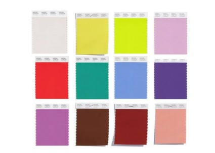 mode pantone farben fr hling 2018 mibersite start. Black Bedroom Furniture Sets. Home Design Ideas