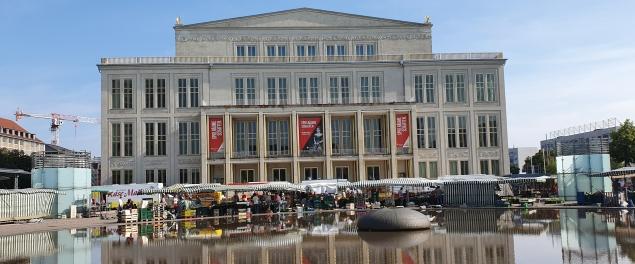 B-Leipziger Oper.jpg