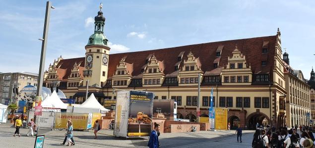 D Leibzig Altes Rarhaus am Markt.jpg