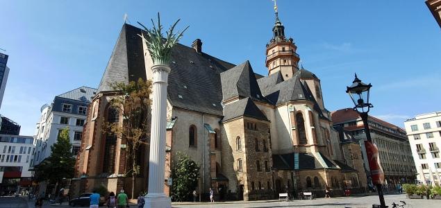 E-Leipzig Nikolaikirche.jpg